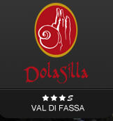 dolasilla-1