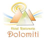 dolomiti-1