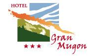 gran-mugon-1