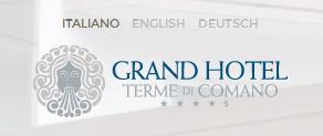 grandhotel-1