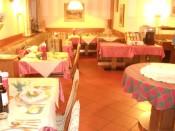interhotel-vigo-6