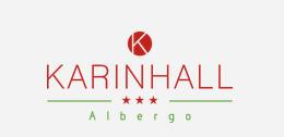 karinhall-1