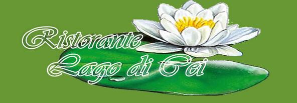 HOTEL  RISTORANTE  LAGO DI CEI            (VILLA LAGARINA)  (TN)