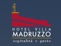 madruzzo-1