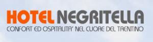 negritella-torcegno-1