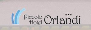 orlandi-1