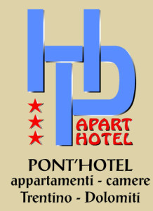 ponthotel-1