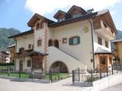 villa-sole-transacqua-1