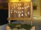 villa-sole-transacqua-4