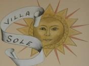 villa-sole-transacqua-5