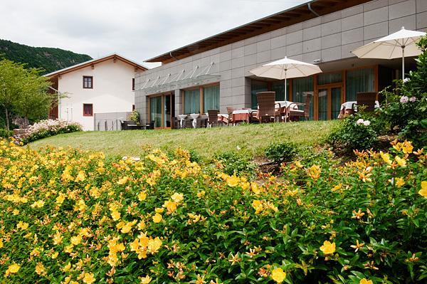 HOTEL  MASO FRANCH                                                                (GIOVO) (TN)