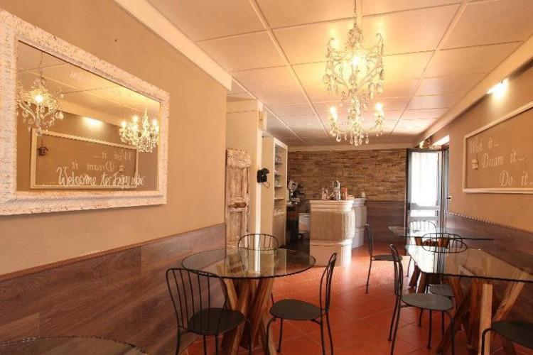 HOTEL  ENJOY  LEDRO                                (PIEVE DI LEDRO)  (TN)