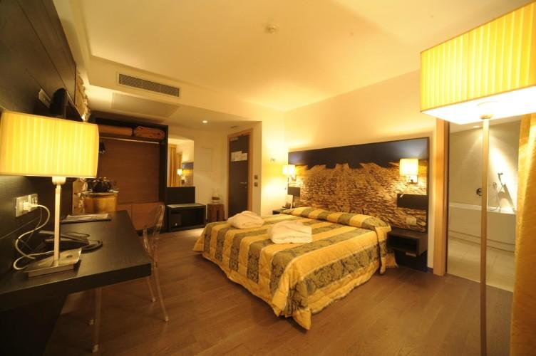HOTEL GARNI' AQUILA  D'ORO        (TRENTO)  (TN)